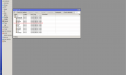 Vultr 安装Mikrotik RouterOS后配置IPV6
